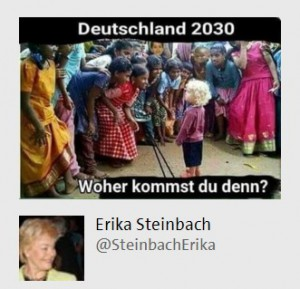 Steinbach2030