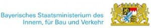 BayerischesStaatsministeriumInneres