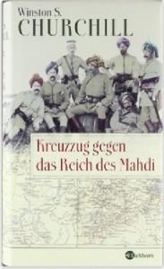 Churchill Kreuzzug