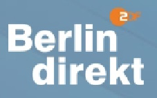 Logo Berlin Direkt