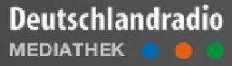 Logo DR Mediathek