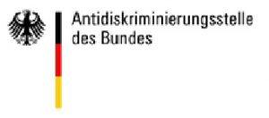 LogoAntidiskriminierungsstelleBund