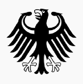LogoBundesadler (1)