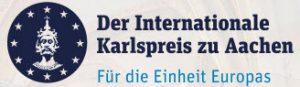 LogoKarlspreis