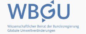 LogoWBGU