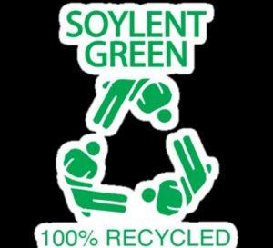 Bild Soylent Green