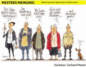 MestersMeinung060516