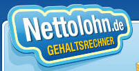 logo nettorechner