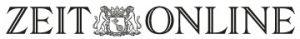 logo zeit online