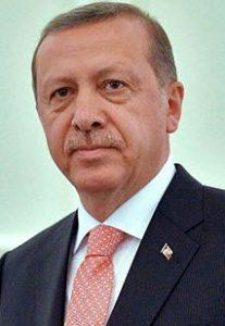 Bild Erdogan
