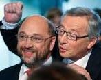Bild JunckerSchulz