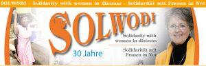 Logo Solwodi