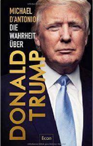 Trump Biografie (1)