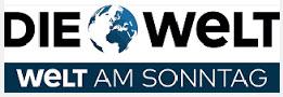 logo WELTplusWAMS