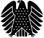 logo bundestag