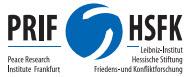 logo leibnitz institut