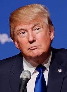 Bild Trump
