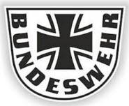 Wappen Bundeswehr