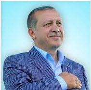 Bild Erdogan1