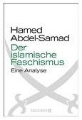 Bild Faschismus Islam Hamed Abdel-Samad