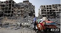 Bild Gaza