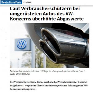 VW 23082016