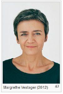 Bild Vestager (1)