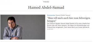 dossier-hamed