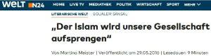 islam-wird-unsere-gesellschaft-sprengen