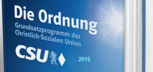 logo-grundsatzprogramm-csu