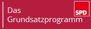 Logo Programm SPD