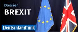 logo-brexit