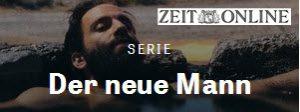 e-mann-zeit