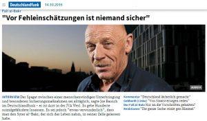 interview-bausch