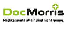 logo-docmorris
