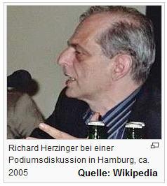 bild-herzinger
