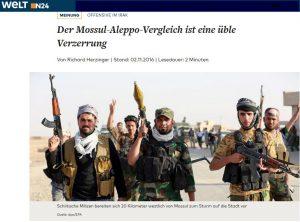 mossul-ist-nicht-aleppo