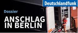anschlag-berlin-dossier