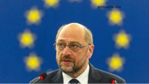 Bild Schulz 160916