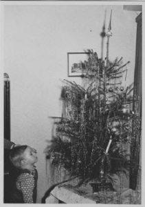 bild-weihnachten-1956