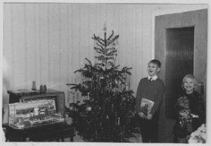 bild-weihnachten-1964