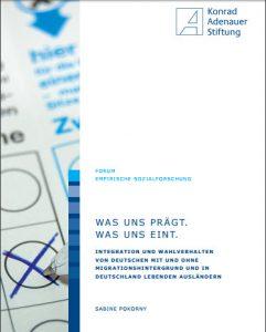 bild-zur-studie