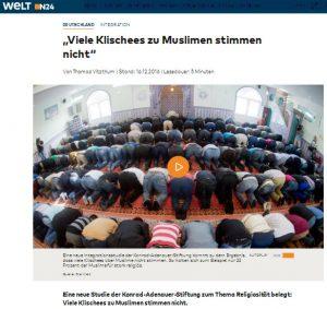 klischee-muslime