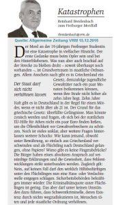 kommentar-breidenbach