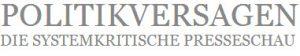 logo-politikversagen