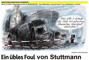 stuutmann-foul