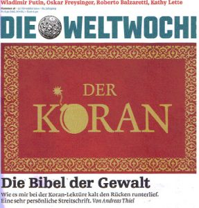 titel-koran
