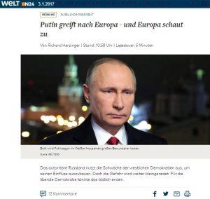 putin-greift-nach-europa