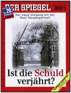 Spiegel 491998