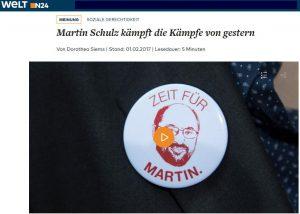 Siems Schulz
